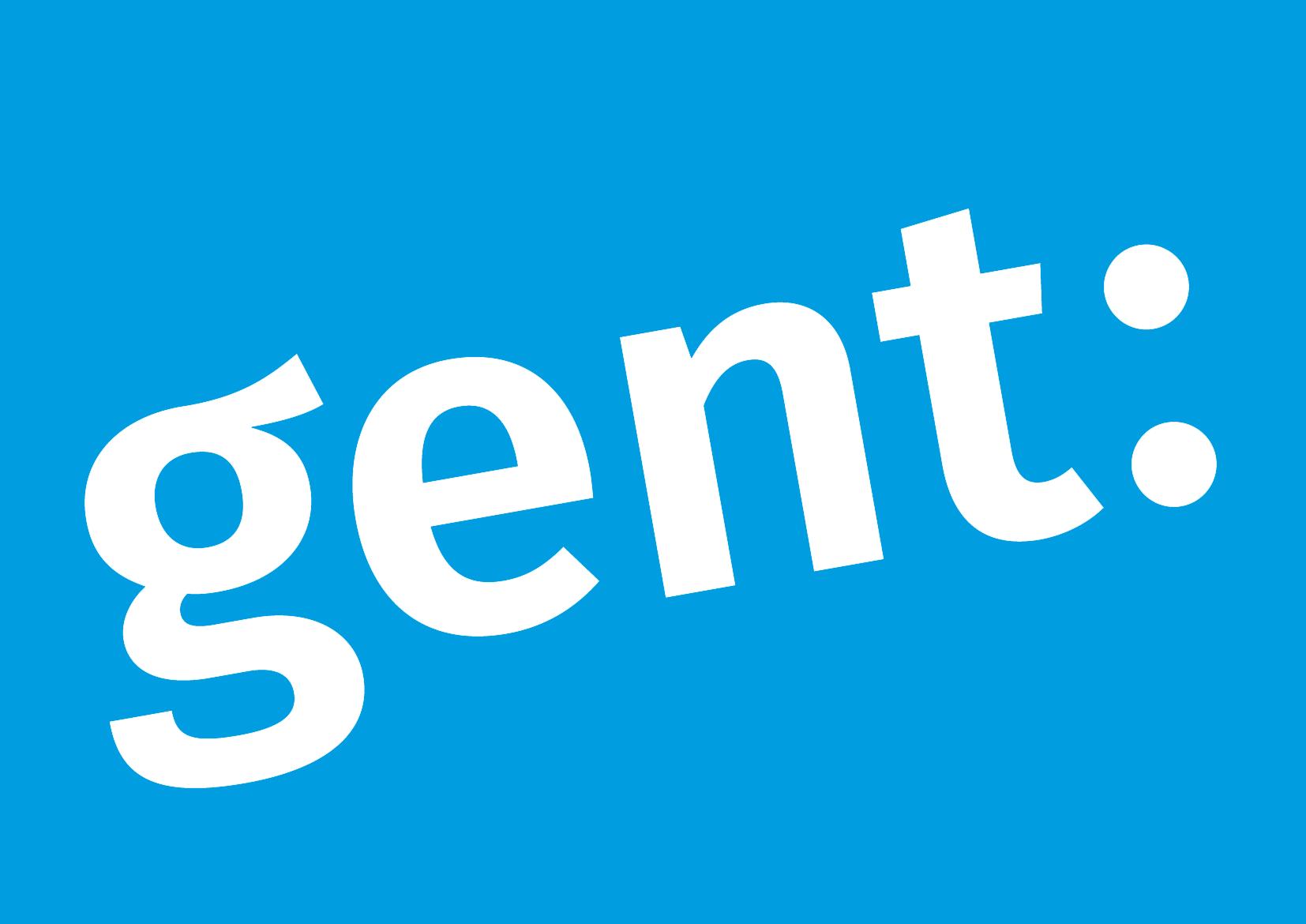 logo Gent