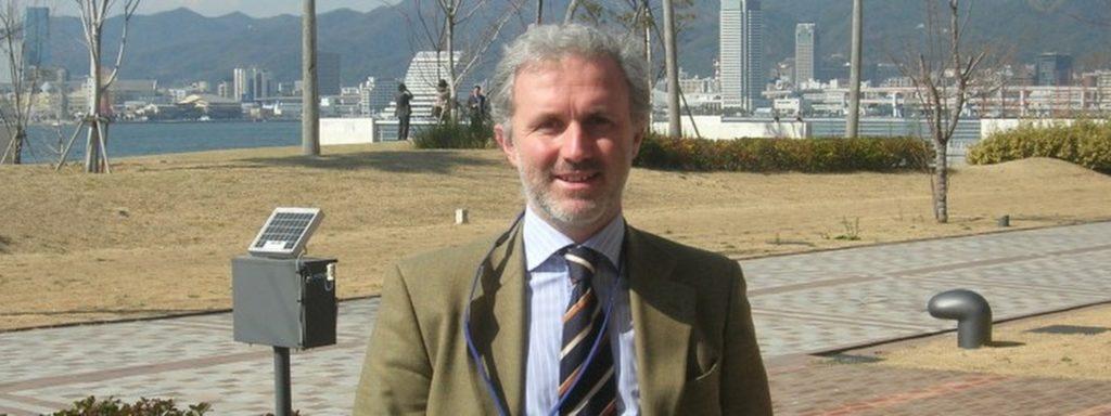 Associazione Economia e Sostenibilità (EStà)