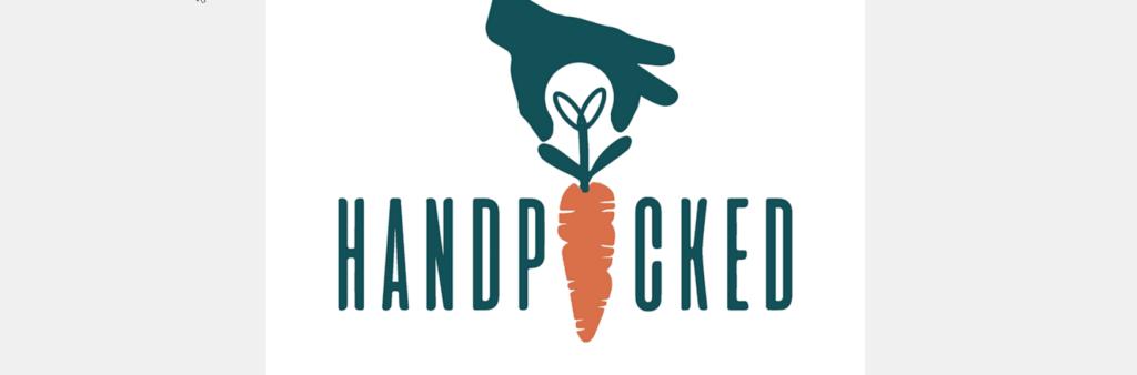 Handpicked podcast: Episode 6
